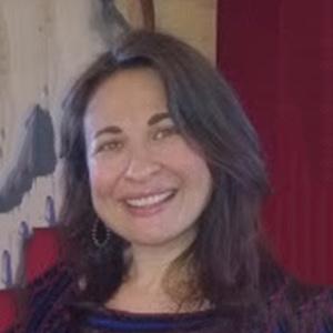 Dr. Audrey Eve Longson, DO