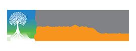 Logo: Dean A. Aman LPCMH, LLC